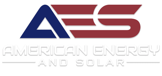 American Energy and Solar